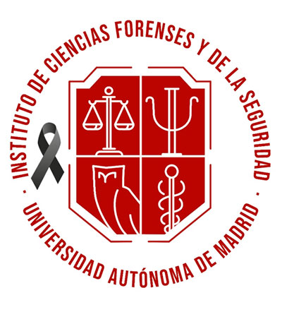 Instituto de Ciencias Forenses y de la Seguridad